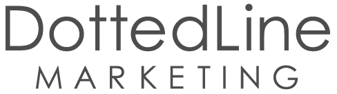 DottedLine Marketing